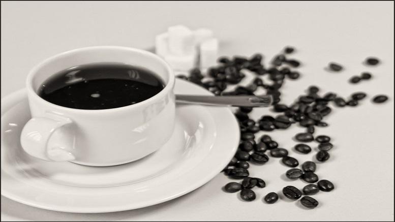 koffein fluch oder segen