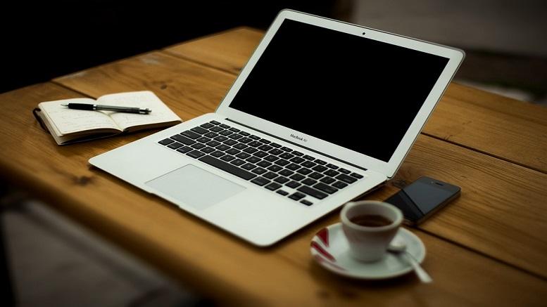 wie schreibt man einen guten blog